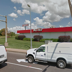 QuikTrip buys former Dirt Cheap property near The <strong>Hill</strong>