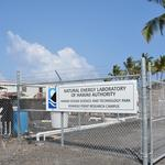eBay founder <strong>Pierre</strong> Omidyar's company invests in Hawaii offshore fish farm