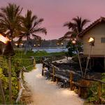 Iconic Kona Village Resort to reopen in 2019