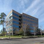 Exclusive: Broker selected to lease Woodlands office campus — again
