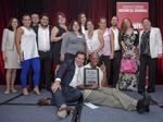 South Florida's fastest-growing companies honored at Fast 50 Awards