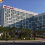 Project update: <strong>Hilton</strong> <strong>Orlando</strong> files for permit on future hotel expansion