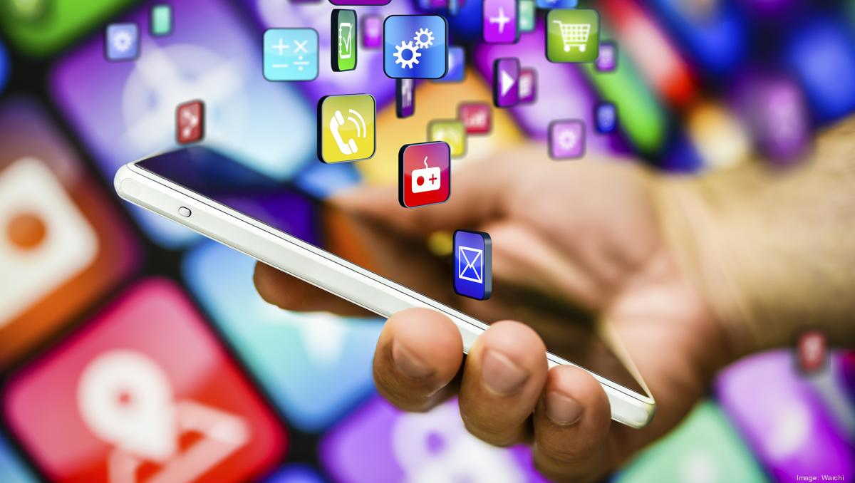 17 business apps to increase sales and productivity - Chicago Business Journal