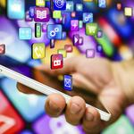 17 business apps to increase sales and productivity