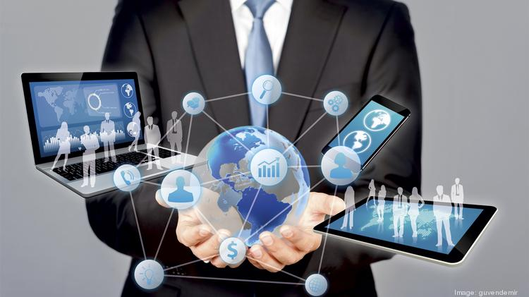10 tech tools for successful salespeople the business journals these are some tools that can help you gain an advantage what tools have helped reheart Choice Image