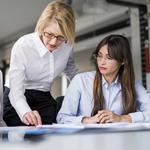 5 tips to help new managers overcome top challenges