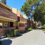 Milpitas apartments trade for $336,000 per unit