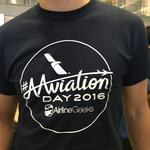 American Airlines gives aviation geeks an O'Hare Airport tour to remember (Video)