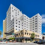 Moishe Mana buys historic building in downtown Miami for $24.5M