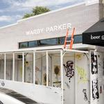 <strong>Warby</strong> <strong>Parker</strong> has it eyes on Austin market