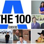 The Reinventors: Upstart 100 honorees give old businesses a new spin
