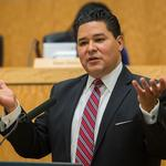 New HISD superintendent approved, salary details released
