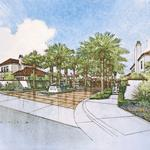 Developers bringing gated community to former nursery property in Phoenix