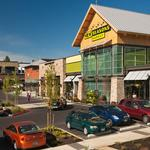 Gramor taps into hot market, sells a New Seasons-anchored center for $101M