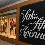 Saks Fifth Avenue to open first Hawaii store on Thursday: Slideshow
