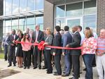 First Tennessee unveils local branch prototype in Arlington