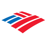 Bank of America awards $40,500 in grants for local nonprofits