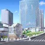 Bellevue chamber comes out against $54B light rail package