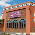 <strong>Don</strong> Pablo's closes in Richfield