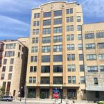 Pohlads buy $6.3M Mill District condo; deal's likely a record-breaker