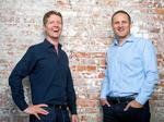 Meet Tableau's new CEO, the man who helped launch Amazon Web Services