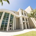 FAU receives multimillion-dollar gift for business program