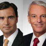 JLL appoints new CEO as <strong>Dyer</strong> retires