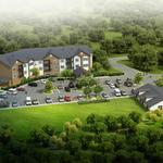 Expansion planned at Trussville senior living community