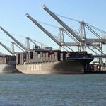 How a massive shipping company bankruptcy could affect the Port of Oakland