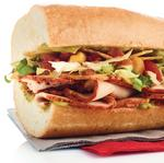 Publix's tailgating playbook: NFL-themed subs