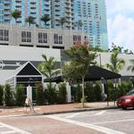 Franklin Manor is almost ready to bring live music, cocktails and late-night eats to downtown Tampa (Photos) (Video)