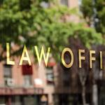 Denver law firm elects co-managing partners