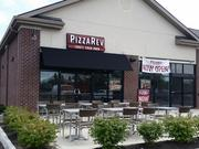 PizzaRev has opened its latest restaurant on Hamilton Road.