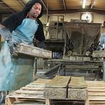 Veneer Stone Works planning plant expansion, hopes to enter Southern markets