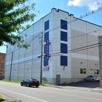 Going inside real estate's best bet: Self-storage