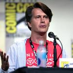Pokemon Go creator John Hanke touts a reality that's augmented, not virtual