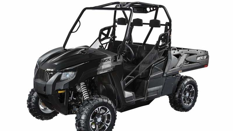 arctic cat recalls hdx side by sides with runaway throttles minneapolis st paul business. Black Bedroom Furniture Sets. Home Design Ideas