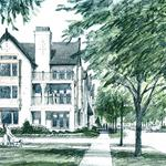 Luxury condos planned for Mariemont