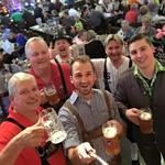 A German beer purist's take on Columbus craft brew craze