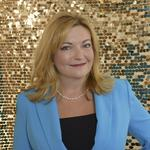 Women in Business 2016: <strong>Jennifer</strong> S. <strong>Biry</strong>, AT&T (Video)