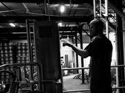 Third Space Brewing brewmaster Kevin Wright