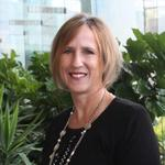 Women of Influence: Caroline Ritchie of Black Knight Financial Services