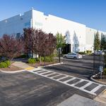 EXCLUSIVE: Fast-growing company takes new lease in Roseville