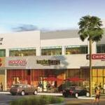 McAlister's Deli secures first South Florida location with more on the way