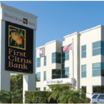 Tampa bank shareholders in line for more stock