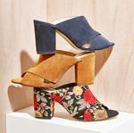Camuto expands e-commerce footprint by taking majority stake in Nordstrom subsidiary
