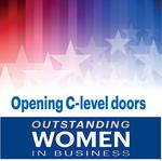 SURVEY: Will a woman's nomination for president make a difference at the C-level?