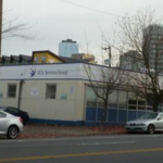 Vulcan snaps up old Seattle building that houses life science company