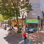Drive Oregon to open EV showroom in prominent downtown spot