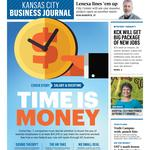 First in Print: Give that raise, or pay that OT?